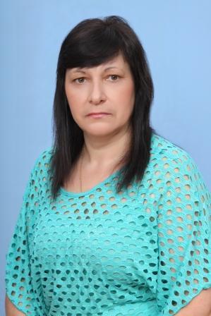 img_7976haliulina-irina-ivanovna-muz-rukovoditel