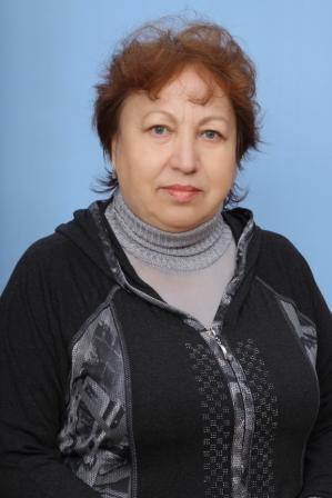 img_8615-lapshina-lidiya-aleksandrovna-instruktor-fizo