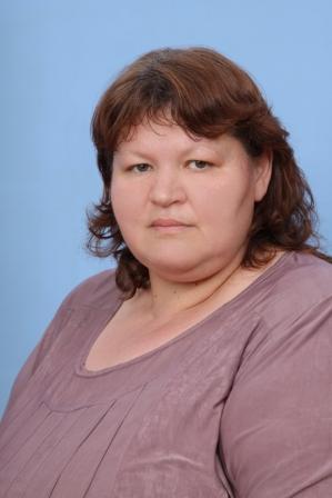 img_9125gasparyan-anzhela-vladimirovna-vospitatel