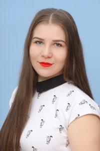 IMG_2933 Супрун Анна Михайловна физ. инструктор