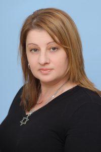 IMG_3036 Лагвилава Нонна Резовна воспитатель