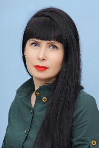 IMG_3068 Каранская Оксана Владимировна воспитатель