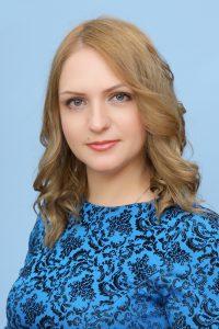 IMG_3073 Чернышова Лариса Александровна воспитатель