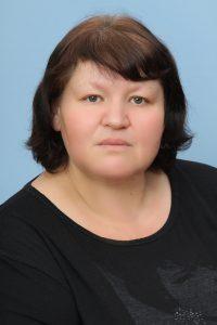 IMG_9187 Гаспарян Анжела Владимировна воспитатель